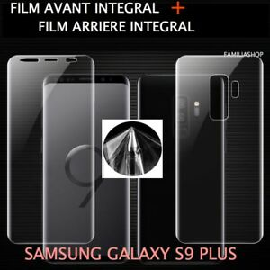 Protector-de-pantalla-total-integral-para-Samsung-Galaxy-S9-PLUS-1-lamina