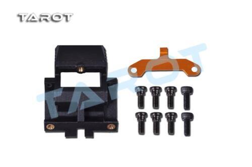 Tarot TL65S02 Landegestell Befestigung für Tarot 650 Sport