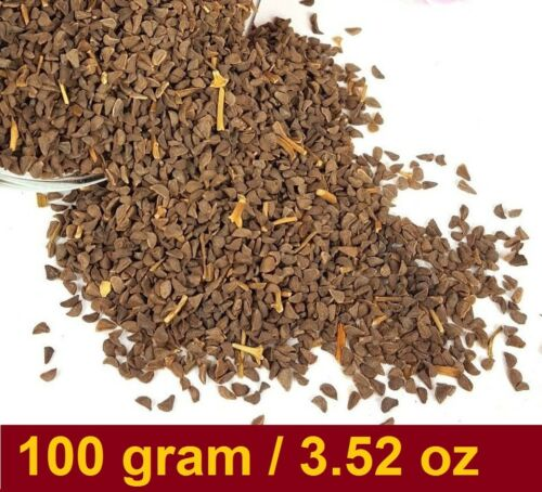3.5oz حرمل harmala seeds syrian rue steppenraute samen peganum harmal 100gram