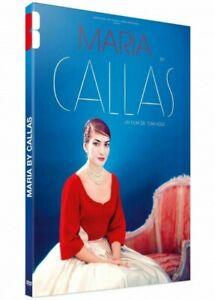 Maria-By-Callas-Maria-Callas-Aristoteles-Onassis-Vittorio-of-Sica-DVD-New