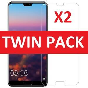 For-Huawei-P20-Mate-Pro-Lite-Premium-Protection-Tempered-Glass-Screen-Protector