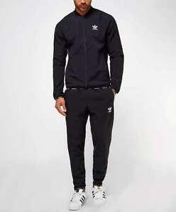 5cec63be9987ee MED. adidas Originals Men s Superstar 2.0 Track Top Jacket   Track ...