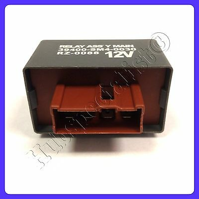 1990 honda prelude fuel pump wiring 1990 1997 honda accord main relay fuel pump relay ry169 ebay  1990 1997 honda accord main relay fuel