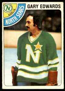 1978-79-O-Pee-Chee-Gary-Edwards-6