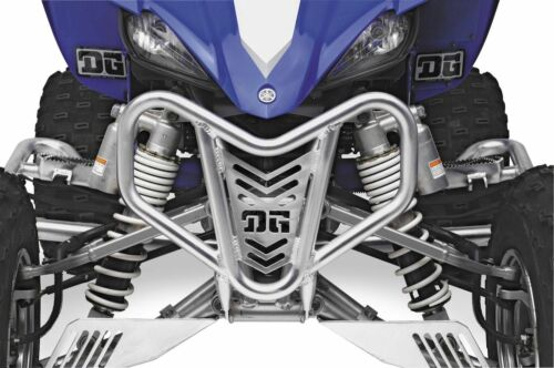 DG Performance V-Lite Front Bumper 553-2120