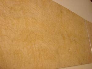 Figured-Ash-Veneer-85-cm-by-25-cm-842