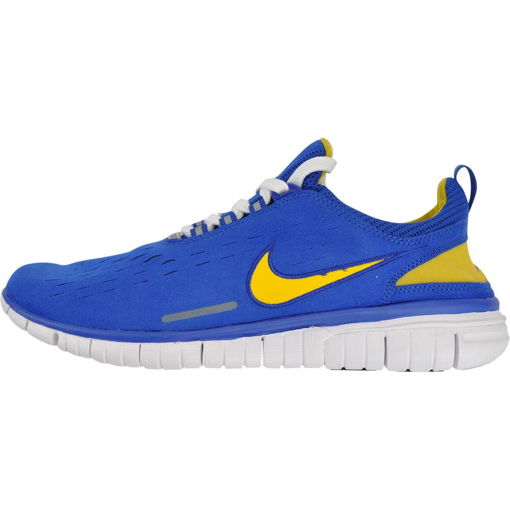 Nike de Free Og sp 677735-421 Lifestyle Chaussures de Nike course fonctionnement loisirs sneaker- 283294