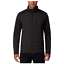 NEW-Men-039-s-32-Degrees-Ultra-Light-Down-Jacket-VARIETY-Size-amp-Color-SHIPS-FAST thumbnail 8