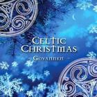 Celtic Christmas von Govannen (2014)