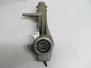 2005-05-Polaris-SPORTSMAN-800-FRONT-RIGHT-SPINDLE-KNUCKLE