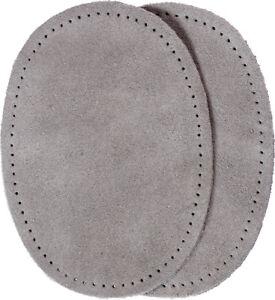 Prym-Patches-Veloursleder-14-x-10-cm
