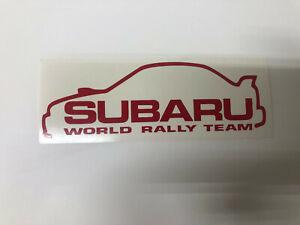 2X Custom Racing Name Any Flags Car Truck Window Vinyl Sticker JDM Rally Drift