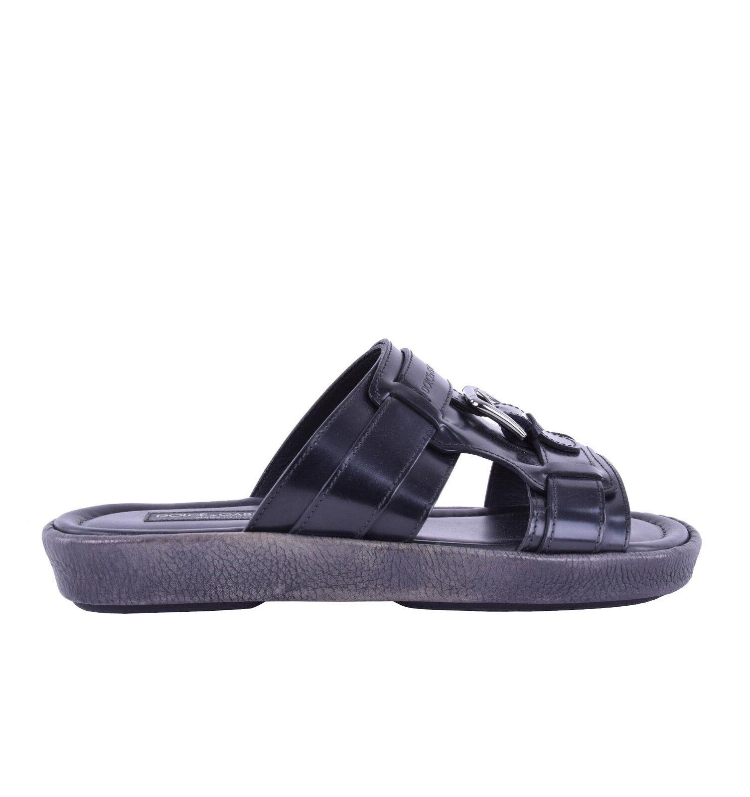 Descuento de la marca MBT kisumu sandalia salud sandalias zapatos zapatos de piel negro Gr. 42 nuevo