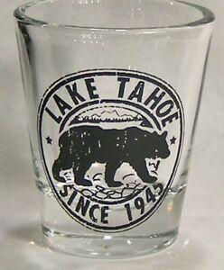 Lake-Tahoe-Bear-Shot-Glass-4756