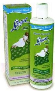 Lemisol-Plus-Feminine-Wash-16-oz-Pack-of-2