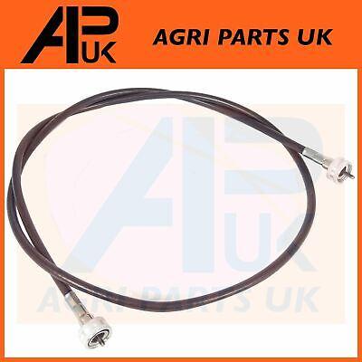 Tach Cable For Case//International Harvester K948533