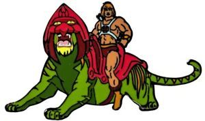 Masters-of-the-Universe-He-man-on-Battle-Cat-Enamel-Pin-IKO1660-IKON-COLLEC