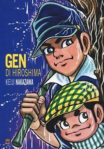 Gen-di-Hiroshima-Vol-2-Hikari-ITALIANO-NUOVO-NSF3