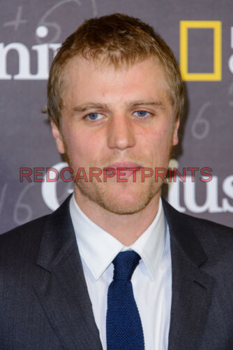 Johnny Flynn Poster Picture Photo Print A2 A3 A4 7X5 6X4