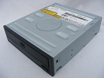 Computers/tablets & Networking Useful Dell H-l Data Cd-r/rw Drive Unit Dell P/n Drives, Storage & Blank Media X7570