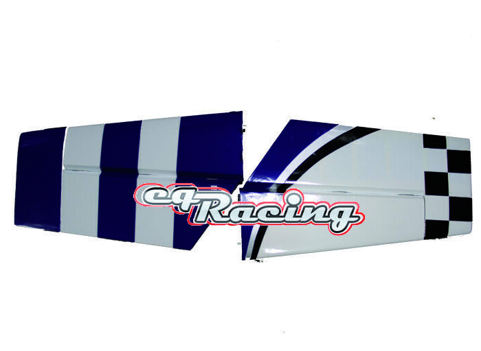 Cola, yak 54 toc, 4631-05 as9014-05 trs ®