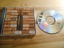 CD Jazz P. Seiler Roiyal Palz O. - Grand Cru No.5 : Boogie Red (15 Song) PSM