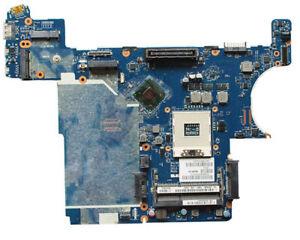For-Dell-Latitude-E6430-Motherboard-QAL80-LA-7781P-BR-0XP7NX-XP7NX-QM77-PGA989