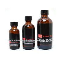 1 Stop Nail Professional Acrylic Nail System 1oz 2oz 4oz Liquid Monomer