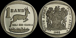 SOUTH-AFRICA-1-RAND-1993-PROOF-ONLY-7-790-MINTED