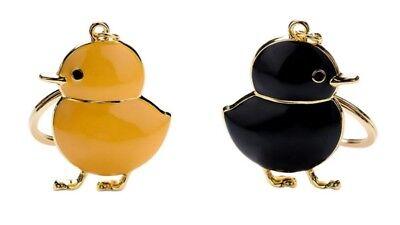 cauris porte-cl\u00e9s bijou de sac 2 mod\u00e8les coquillages