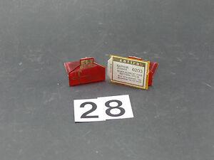 ZAFIRA-SAPHIR-6203-NATIONAL-EPS-14-28