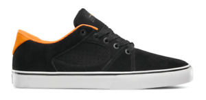 ES-SKATEBOARDING-SQUARE-THREE-X-THE-NINE-CLUB-BLACK