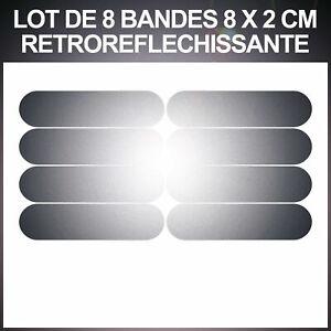 8-Bandes-adhesives-reflechissantes-pour-signalisation-sur-casque-8x2-cm
