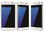 Samsung-Galaxy-S7-SM-G930F-32GB-Unlocked-Android-5-1-034-3G-4G-LTE-12MP-Smartphone thumbnail 12
