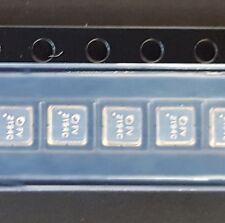 Triquint Qorvo 856884 707 Mhz Rf Saw Filter 18mhz Bw Band 12 Uplink 2pcs
