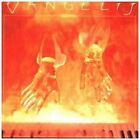 Vangelis Heaven And Hell CD NEW SEALED
