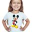 t shirt Kids Mickey Mouse Minnie Mouse Minerva Mouse Walt Disney Studios mug