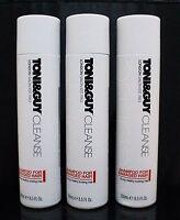 Toni Guy & Guy Anti dandruff shampoo & conditioner 250ml For Men Personal Care