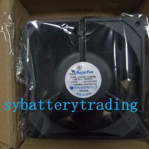 74f158 datenselektor//multiplexor 2 a 1 dip16