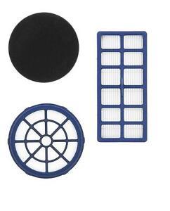 HEPA Filter-Set für Hoover Breeze BR71BR01001 39001453 BR71BR02001 39001452
