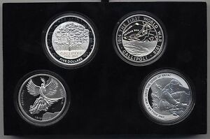 2015-Centenario-del-pianerottolo-GALLIPOLI-ARGENTO-PROOF-SET-pochi-centesimi-2-LIBBRE