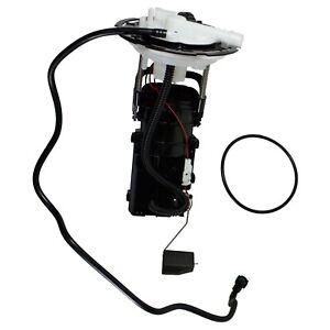 GMB-Fuel-Pump-Module-530-2265-For-Pontiac-Chevrolet-Saturn-G6-Malibu-Aura-04-08