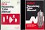 thumbnail 1 - RCA RECEIVING TUBE MANUAL RC-30 1975 & RC-26 1968* PDF* + BONUS FILES ON  CD