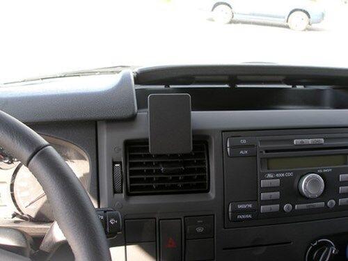 Brodit ProClip 853904 Montagekonsole für Ford Transit Baujahr 2007-2013