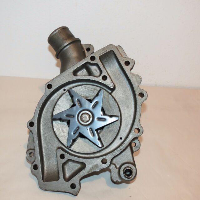 Cardone 58-476 Remanufactured Domestic Water Pump