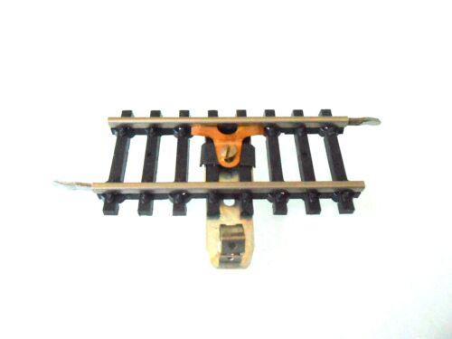 Piko HO 5//6824 Schaltgleis gerade 5,9 cm Hohlprofil