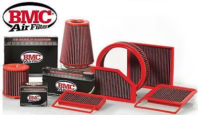 100% Vero Fb728/20-1 Bmc Filtro Aria Racing CitroËn Ds3 1.6 Bluehdi 116 14 > Acquisto Speciale