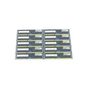 160-GB-10x16GB-2Rx4-PC3-12800R-SKhynix-HMT42GR7AFR4C-Server-RAM-P-N672612-081