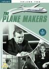 The Plane Makers - Volume 2 DVD