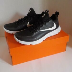 more photos 70b3a dca30 Image is loading Nike-VAPOR-SPEED-TURF-Rubber-Lugs-Football-Cleat-